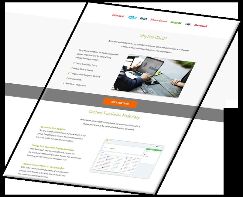 client-web-net-trans-p3a