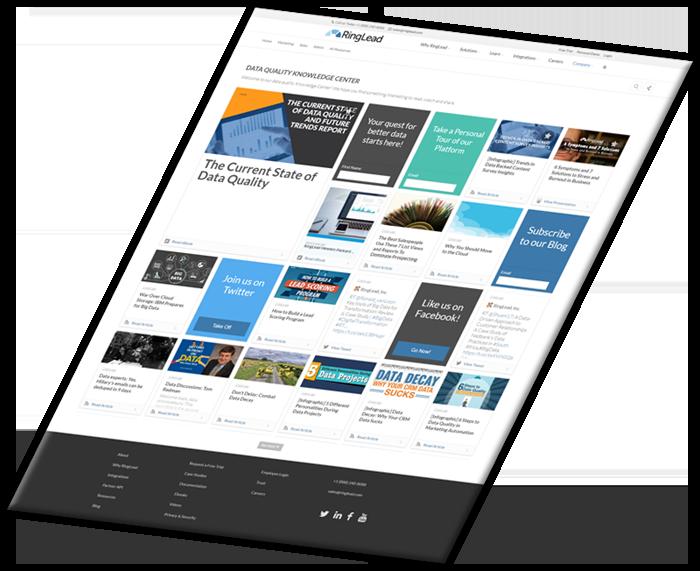 client-web-ringlead-p1a