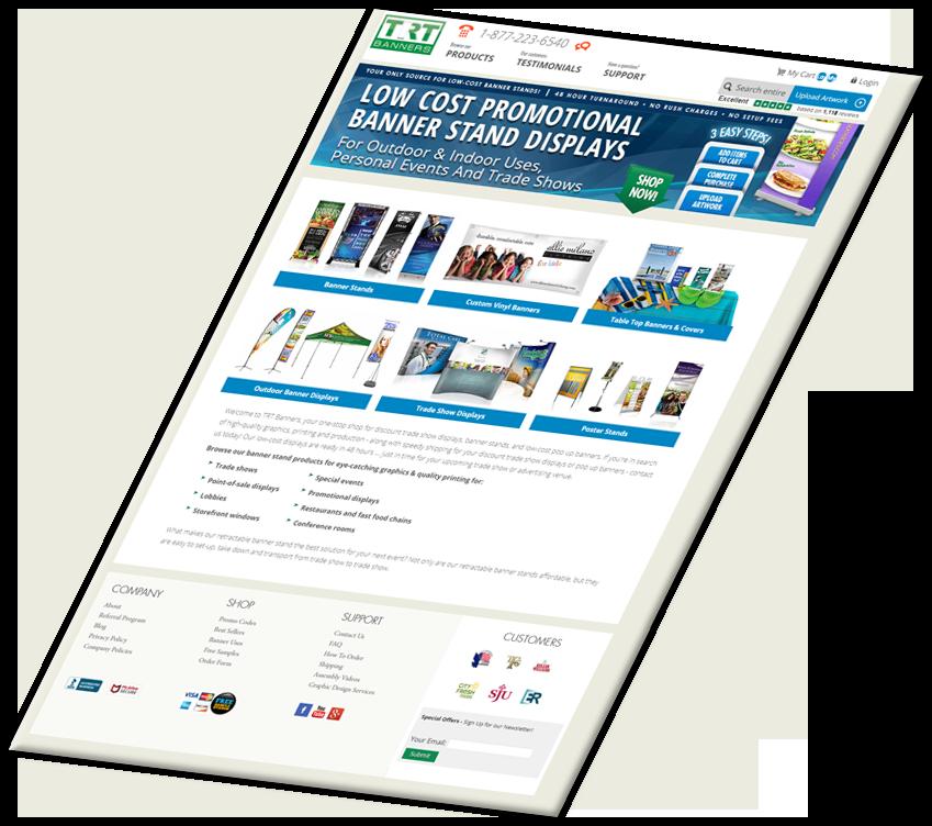 client-web-trt-p1a