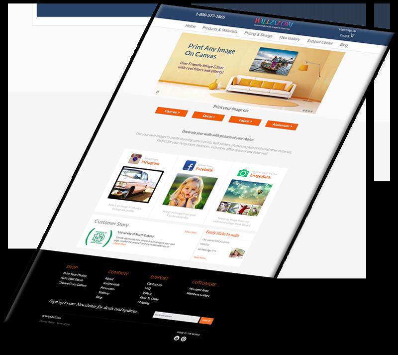 client-web-wallzaz-p1a