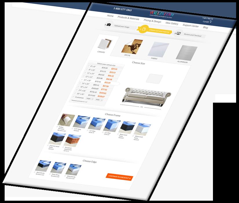 client-web-wallzaz-p2a