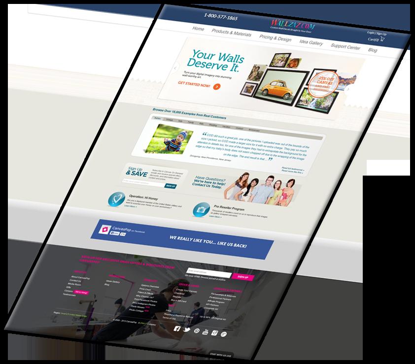client-web-wallzaz-p3a