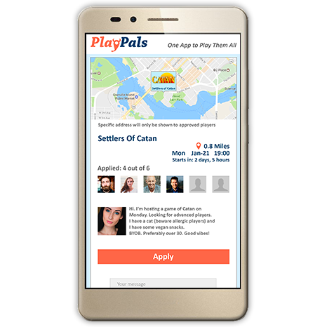 client-web-playpals-mobile-3