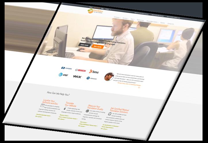 client-web-net-trans-p4a