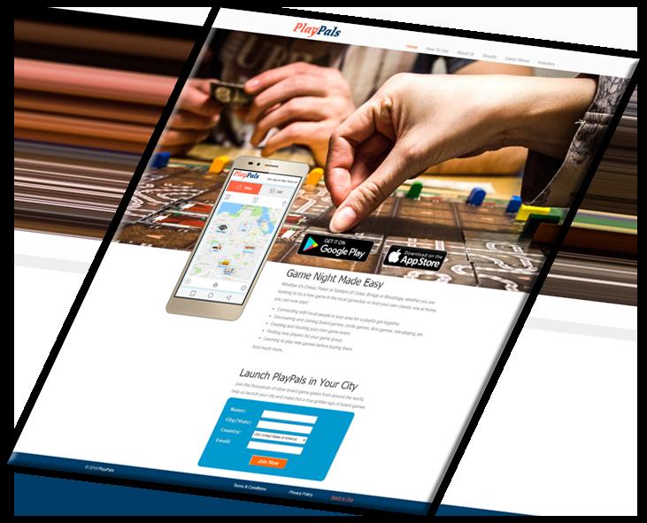 client-web-playpals-p1a
