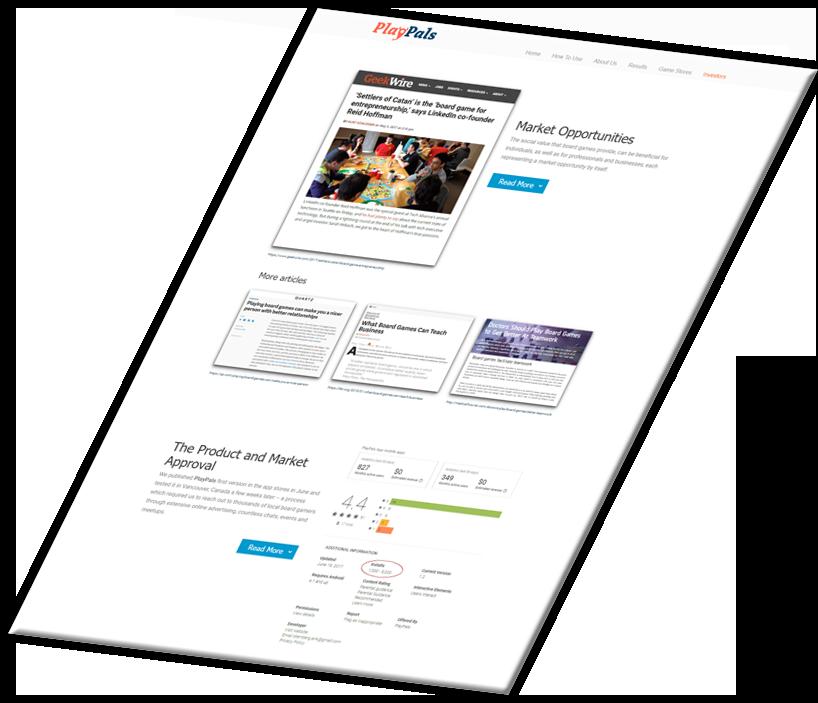 client-web-playpals-p3c