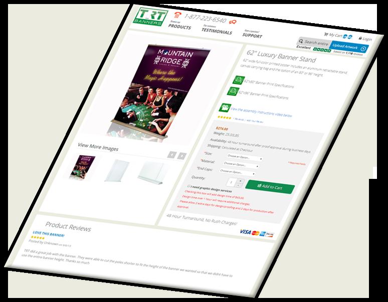 client-web-trt-p2a