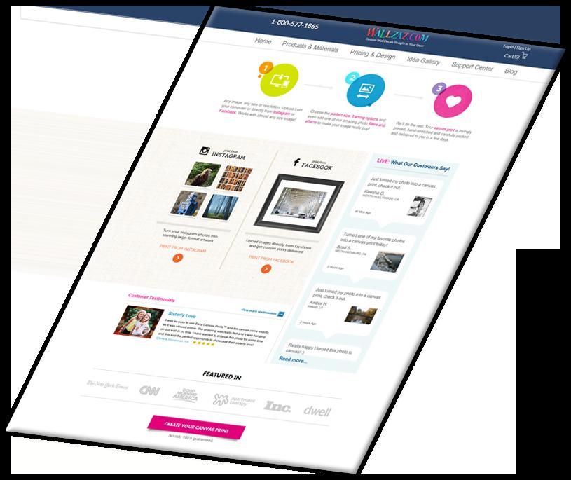 client-web-wallzaz-p4a